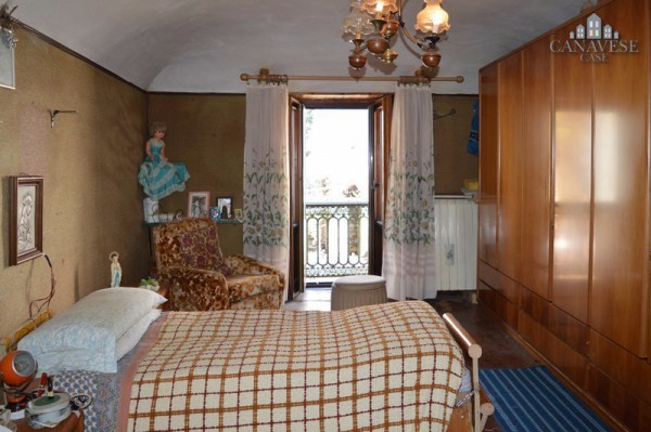 Bilocale Vistrorio Via Garibaldi 5