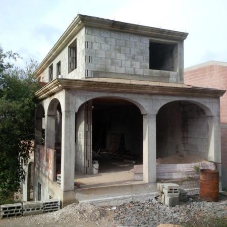 Villa in Vendita a Dorgali