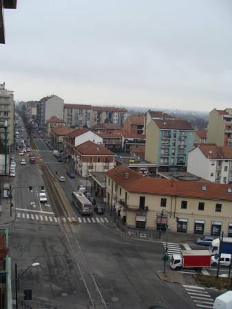 Bilocale Torino Strada Di Lanzo 10