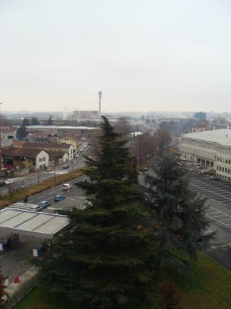 Bilocale Torino Strada Di Lanzo 12