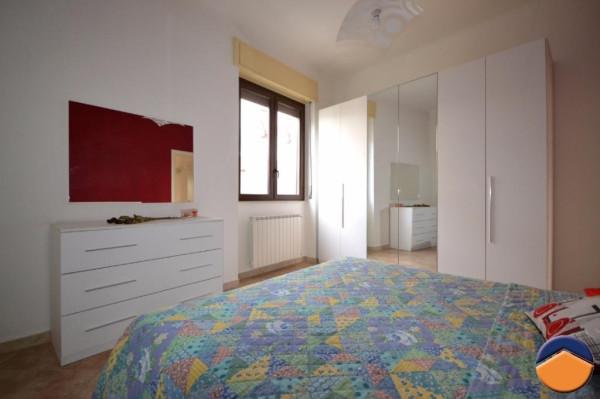 Bilocale Vittuone Via Trieste, 44 11