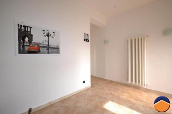 Bilocale Vittuone Via Trieste, 44 5