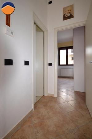 Bilocale Vittuone Via Trieste, 44 9
