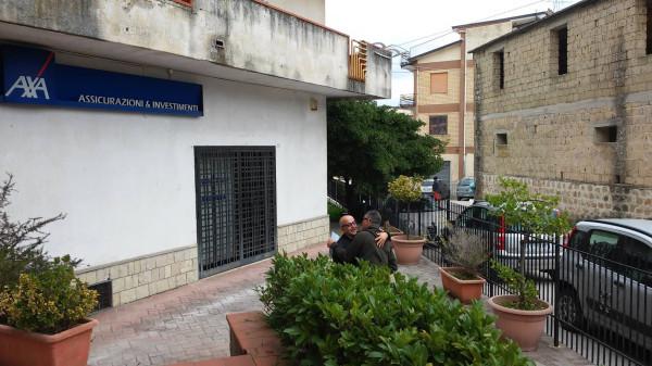 Ufficio / Studio in vendita a Vairano Patenora, 2 locali, prezzo € 230.000 | Cambio Casa.it