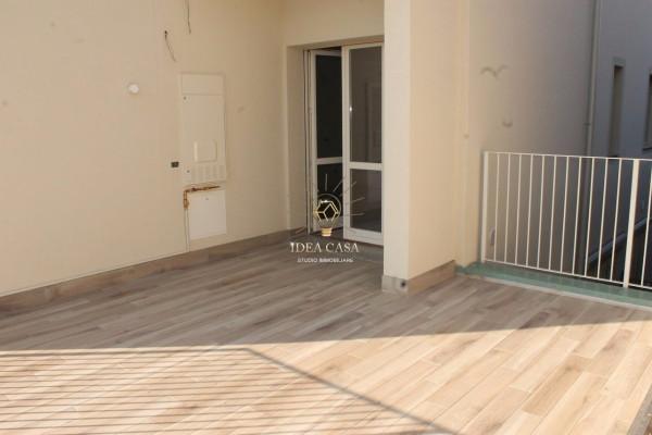 Appartamento in vendita a Briosco, 2 locali, prezzo € 143.000 | Cambio Casa.it