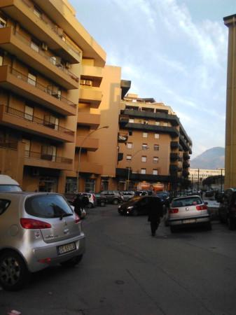 Bilocale Palermo Via Argento Giovanni 1