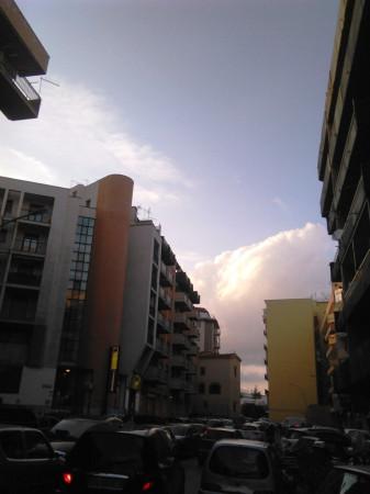 Bilocale Palermo Via Argento Giovanni 12
