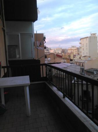 Bilocale Palermo Via Argento Giovanni 7