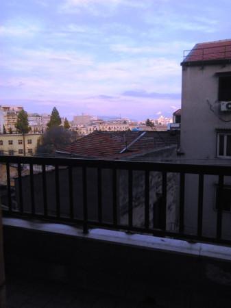 Bilocale Palermo Via Argento Giovanni 8