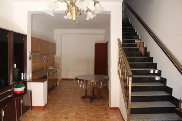 Soluzione Indipendente in vendita a Balestrate, 2 locali, prezzo € 45.000 | Cambio Casa.it