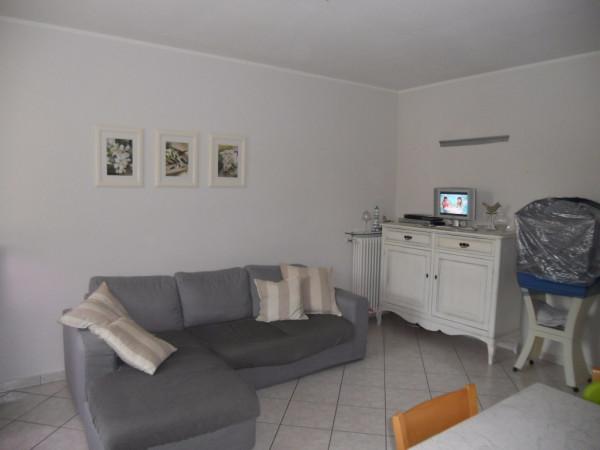 Appartamento in vendita a Dosolo, 3 locali, Trattative riservate | Cambio Casa.it