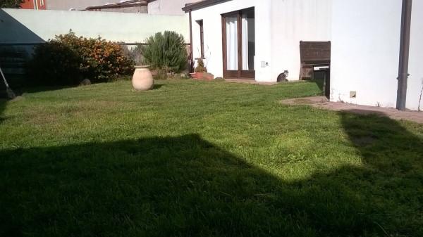 Attività / Licenza in vendita a Cabras, 6 locali, Trattative riservate | Cambio Casa.it