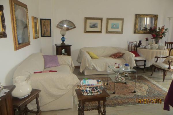 Appartamento in vendita a Ponteranica, 3 locali, prezzo € 145.000 | Cambio Casa.it