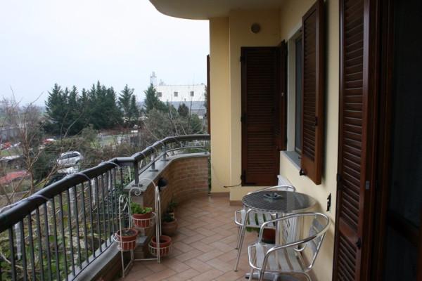 Appartamento in vendita a San Giustino, 9999 locali, prezzo € 165.000 | Cambio Casa.it