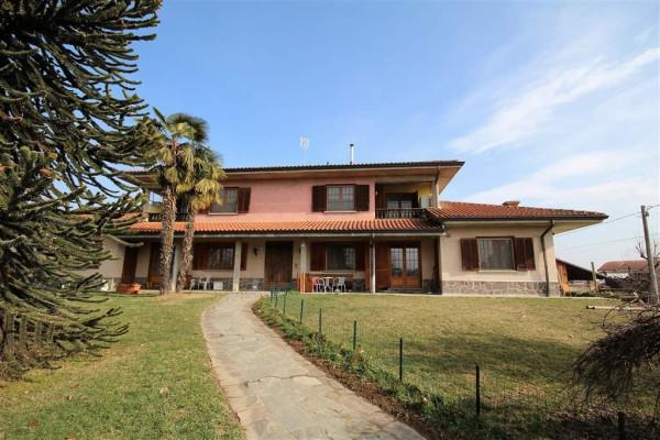 Appartamento in Vendita a Margarita Periferia: 5 locali, 170 mq