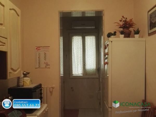 Bilocale Bari Corso Sonnino Sidney 10