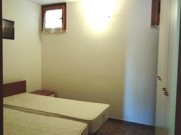 Bilocale Frosinone Via Garibaldi, 100 2