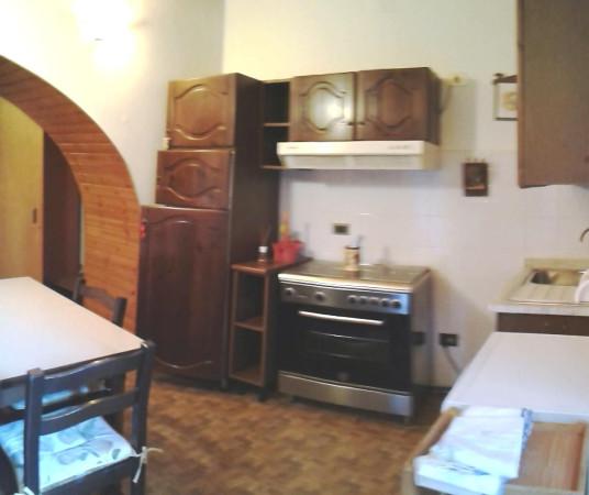 Bilocale Frosinone Via Garibaldi, 100 4