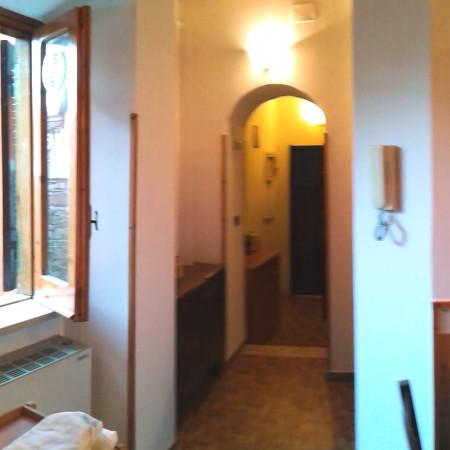 Bilocale Frosinone Via Garibaldi, 100 6