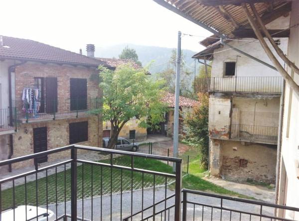 Bilocale Monastero di Vasco Via Comini Di Vasco 10