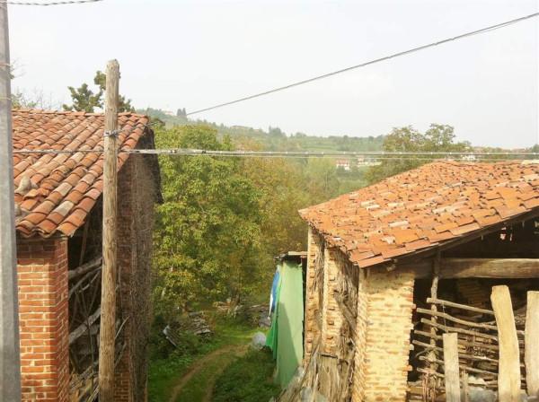 Bilocale Monastero di Vasco Via Comini Di Vasco 6