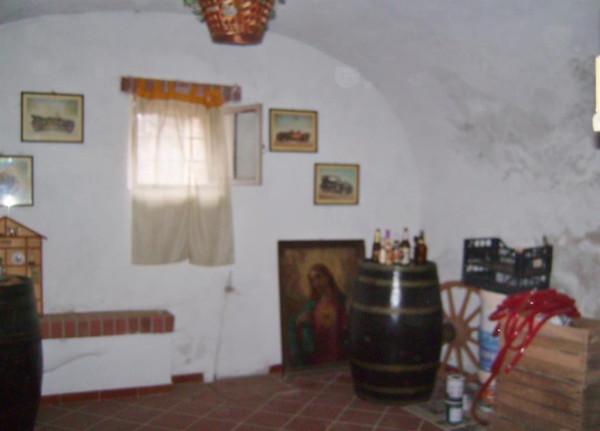 Bilocale Monastero di Vasco Via Comini Di Vasco 8