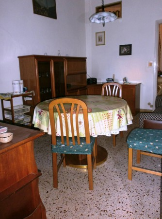 Bilocale Torino Via Asunción 5