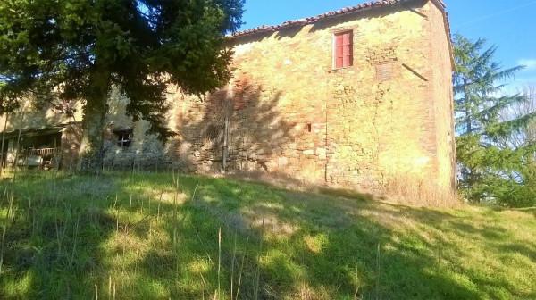 Rustico / Casale in vendita a Piegaro, 6 locali, prezzo € 130.000 | Cambio Casa.it