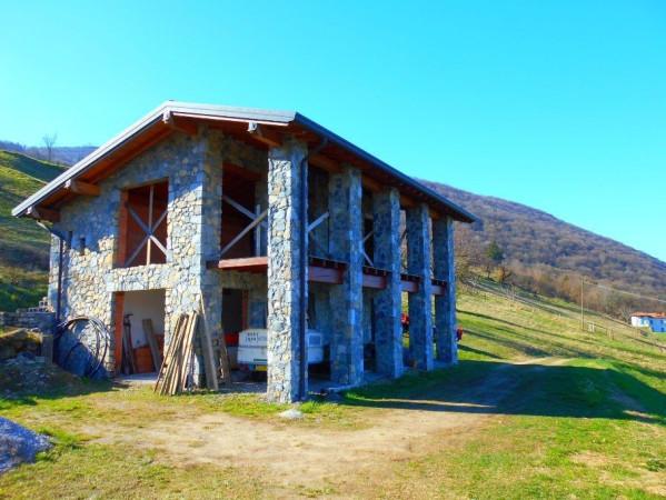 Rustico / Casale in vendita a Sulzano, 9999 locali, Trattative riservate | Cambio Casa.it