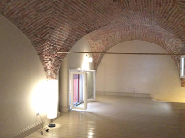 Bilocale Bologna  4