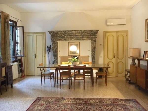 Appartamento in affitto a Padova, 2 locali, zona Zona: 1 . Centro, prezzo € 1.000 | CambioCasa.it