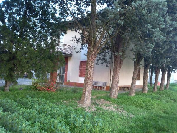 Rustico / Casale in vendita a Bagnara di Romagna, 5 locali, prezzo € 145.000 | Cambio Casa.it