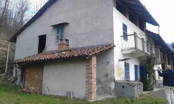 Rustico / Casale in vendita a Moncucco Torinese, 9999 locali, prezzo € 190.000 | Cambio Casa.it