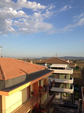 Bilocale Montemarciano  8