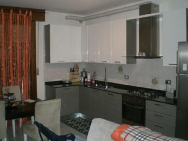 Appartamento in vendita a Castelvetro di Modena, 2 locali, prezzo € 109.000 | Cambio Casa.it