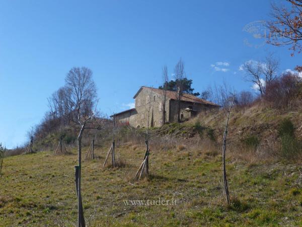 Rustico / Casale in vendita a Assisi, 6 locali, prezzo € 1.580.000   Cambio Casa.it
