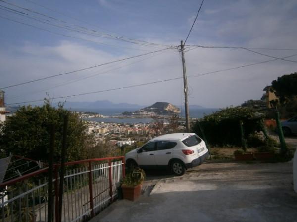 Bilocale Monte di Procida Via Pietro Colletta 2