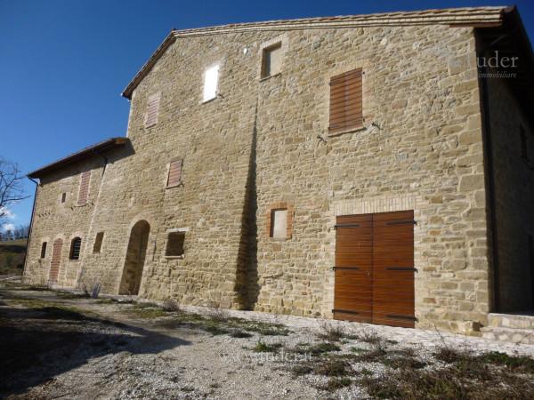 Terreno Agricolo in vendita a Assisi, 9999 locali, prezzo € 1.580.000 | CambioCasa.it