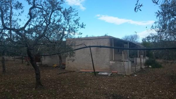 Bilocale Bisceglie Via Andria 6