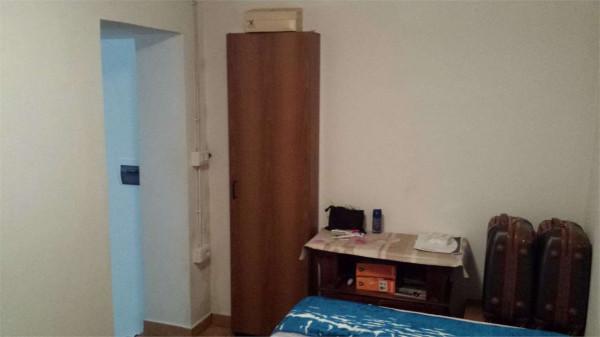 Bilocale Gualdo Tadino Via Gorizia, 1 5