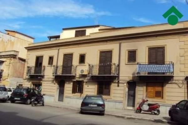 Bilocale Palermo Via Brancaccio, 74 1
