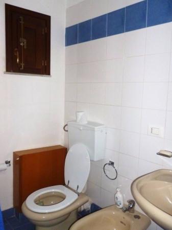 Bilocale Palermo Via Brancaccio, 74 12