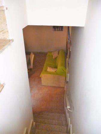 Bilocale Palermo Via Brancaccio, 74 7