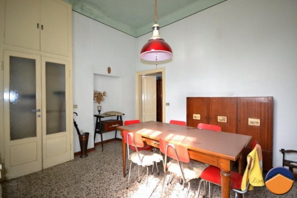 Bilocale Vittuone Via Piave, 16 5