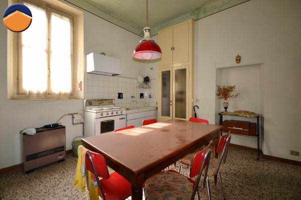 Bilocale Vittuone Via Piave, 16 6