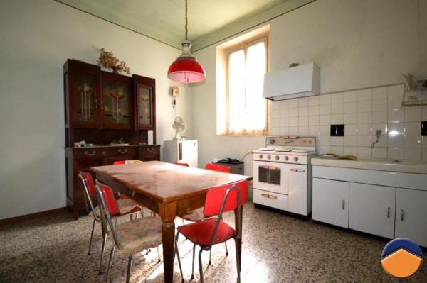 Bilocale Vittuone Via Piave, 16 7