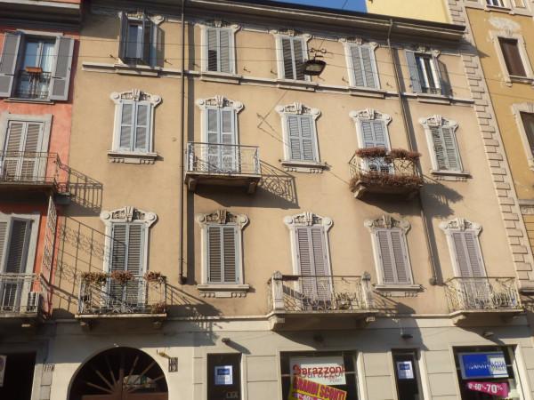 Bilocale Milano Viale Monza, 19 13