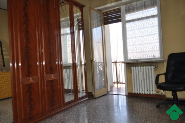 Bilocale Torino Via Francesco Cilea 1