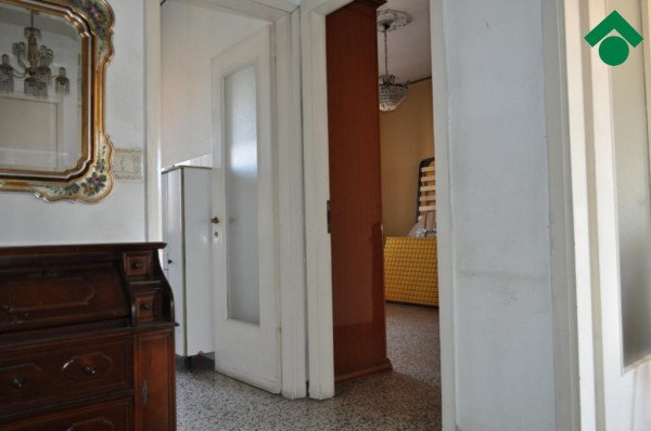 Bilocale Torino Via Francesco Cilea 12