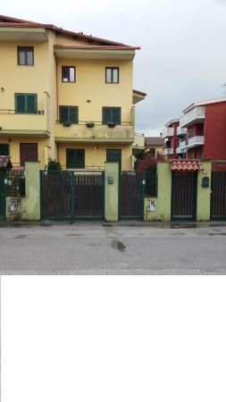 Villa in vendita a Vairano Patenora, 6 locali, prezzo € 210.000 | Cambio Casa.it